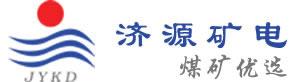 河南省济源市湖南快乐十分动物电器有限责任公司